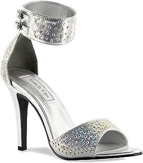 Touch Ups Women's Jupiter Sandals US