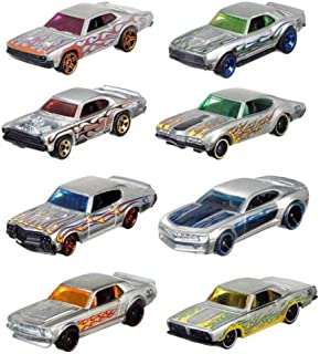 hot wheels new releases