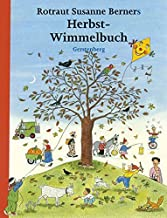 Best rotraut susanne berner wimmelbuch Reviews