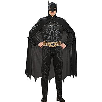 Rubies Disfraz de Batman para hombre: Amazon.es: Juguetes y juegos