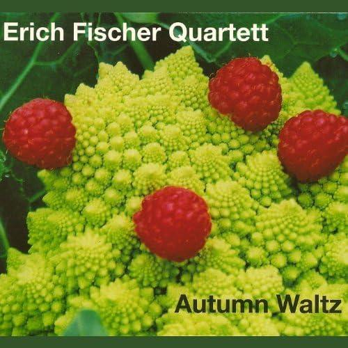 Erich Fischer Quartett