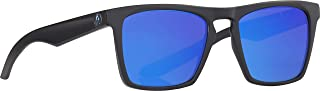 Drac H2O Sunglasses