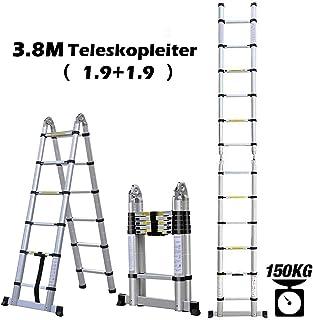 SurePromise One Stop Solution for Sourcing KFZ Shark Hai Dachantenne Verst/äker Fu/ß Radio Antenne Antennenfuss Antennenstab Adapter 16V FM AM