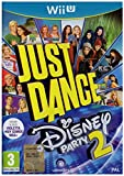 Just Dance Disney Party 2 - Standard Edition - Nintendo Wii U