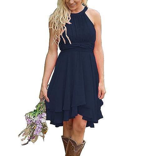 Country Western Dress Amazon Com