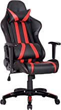 RACOOR Gaming Chair - D-301