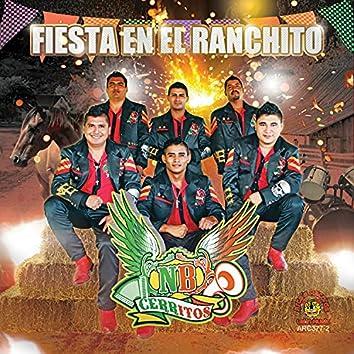 Fiesta En El Rancho