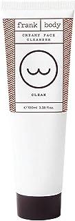 Frank Body Creamy face cleanser - 100 ml