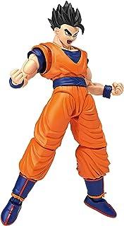 Figure-rise Standard Ultimate Son Gohan