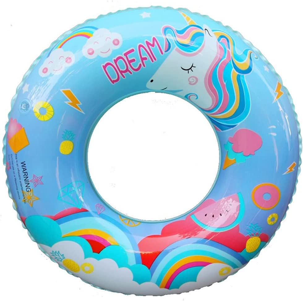 SXFSY Inflatable Pool Floats Swim Tubes Swimming Pa Rings Beach Direct sale of manufacturer Sale SALE% OFF