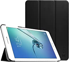 Fintie Slim Shell Case for Samsung Galaxy Tab S2 9.7 – Ultra Lightweight Protective..