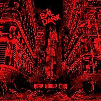 Dead World 2189