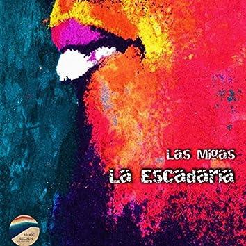 Las Migas