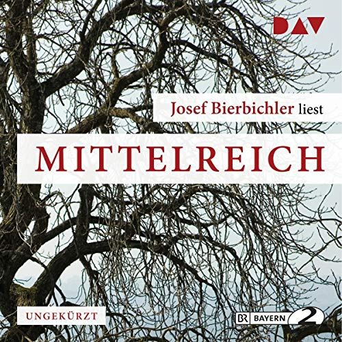 Mittelreich cover art