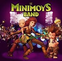 Minimoys Band