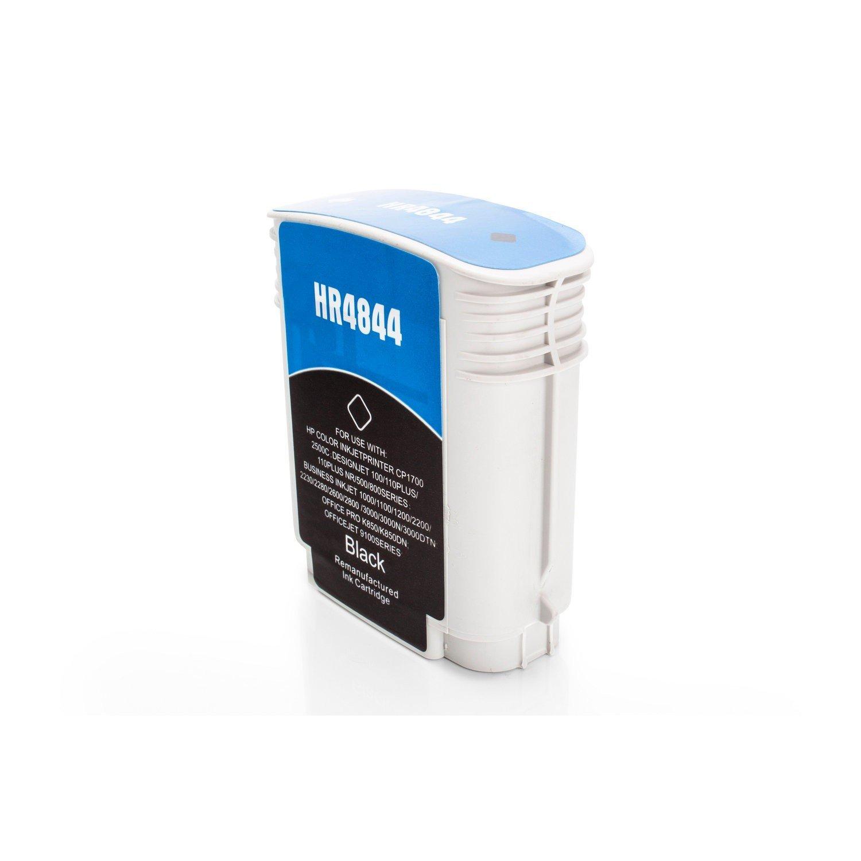 Inka Doo® de tinta compatible con HP Business Inkjet 2250 Series ...