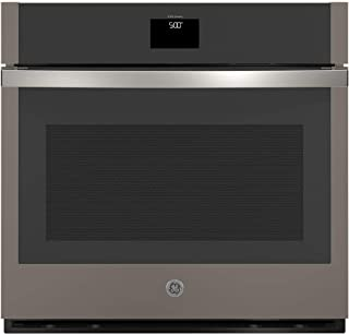Best ge slate appliances wall oven Reviews