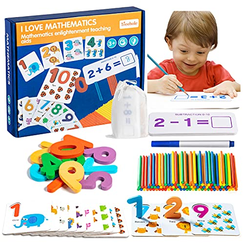 Lifevitee See and Spell Learning Toys Only $7.49 (Retail $14.99)