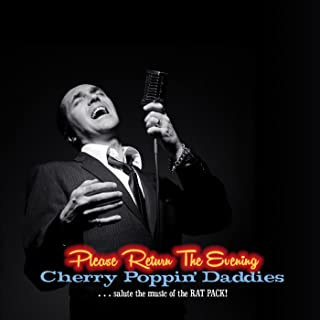 cherry poppin daddies come back to me