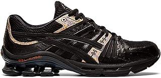Men's Gel-Kinsei OG Shoes