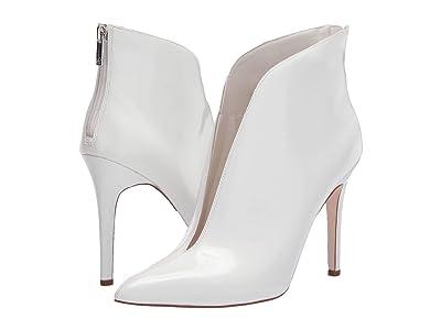 Jessica Simpson Piercie (Bright White) Women