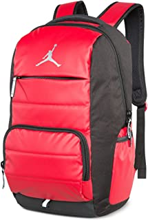 Nike Jordan All World Backpack