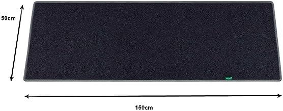 Heating Film Underlay 5 mm 5-60 m2