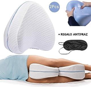 Amazon.es: cojines ortopedicos Últimos 90 días Ropa de