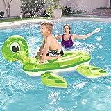 Schwimmtier – Intex – 41041 - 2