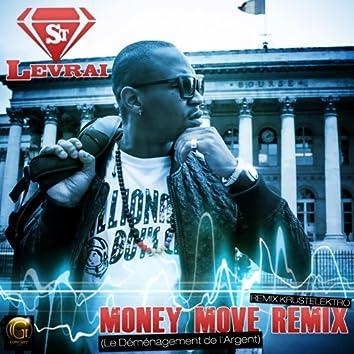 Money Move (Krustelektro Remix)