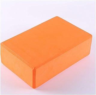 Yoga Block CS-YJZ Yoga Blocks, Yoga Sets, Yoga Bricks, Yoga Pillows, Fitness Bricks, Yoga Accessories, Non-slip Tiles (Col...