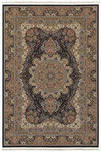 Oriental Weavers Area Rug, Multicolor