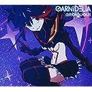 Garnidelia - Ambiguous (CD+DVD) [Japan CD] DFCL-2054