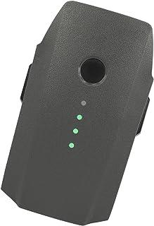 sharprepublic DJI MavicProバッテリーパーツアクセサリー用3830mAhLEDインジケーター