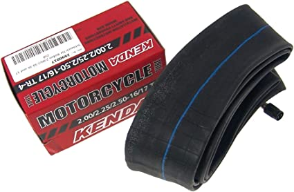 Schlauch Für Reifen 2 25 2 50 16 Zoll Auto