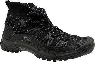 KEEN Targhee Evo Mid Hiking Boot - Men's