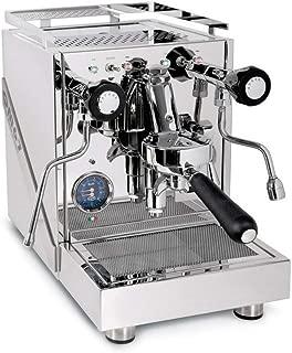 Quick Mill Quickmill New QM67 Dual Boiler Espresso Machine