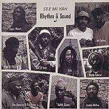Mejor Rhythm & Sound See Mi Yah de 2020 - Mejor valorados y revisados