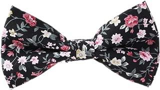Amazon.es: lazo negro - Pajaritas / Corbatas, fajines y pañuelos ...
