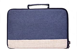 ManyBox Case Bag for Mini LED Projectors