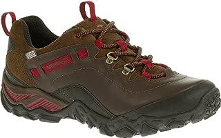 Best merrell women's chameleon shift traveler waterproof hiking shoes Reviews