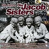 50 Jahre-die Jacob Sisters