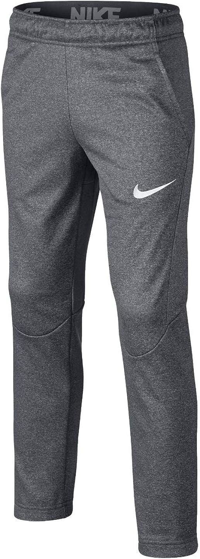 sale Nike Boy's Open shipfree Pants Hem Therma