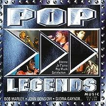 Legendär !! Richtig gute Songs von tollen Künstlern (CD Compilation, 16 Titel, Diverse Künstler)