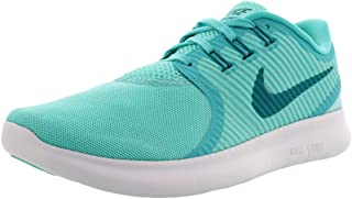 Nike Womens Lunarepic Low Flyknit Running Trainers 843765 Sneakers Shoes