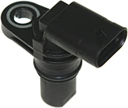 Walker Products 235-1192 Camshaft Position Sensor