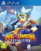 NEXOMON EXTINCTION - PlayStation 4