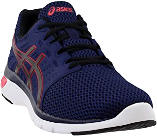 ASICS - Mens Gel-Moya Shoes