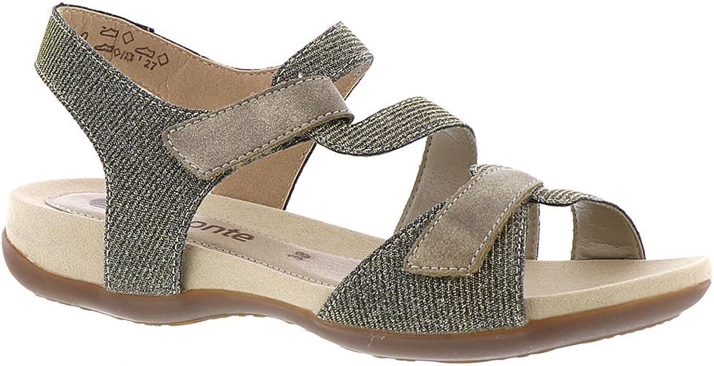 Remonte Juno 59 Women's Sandal