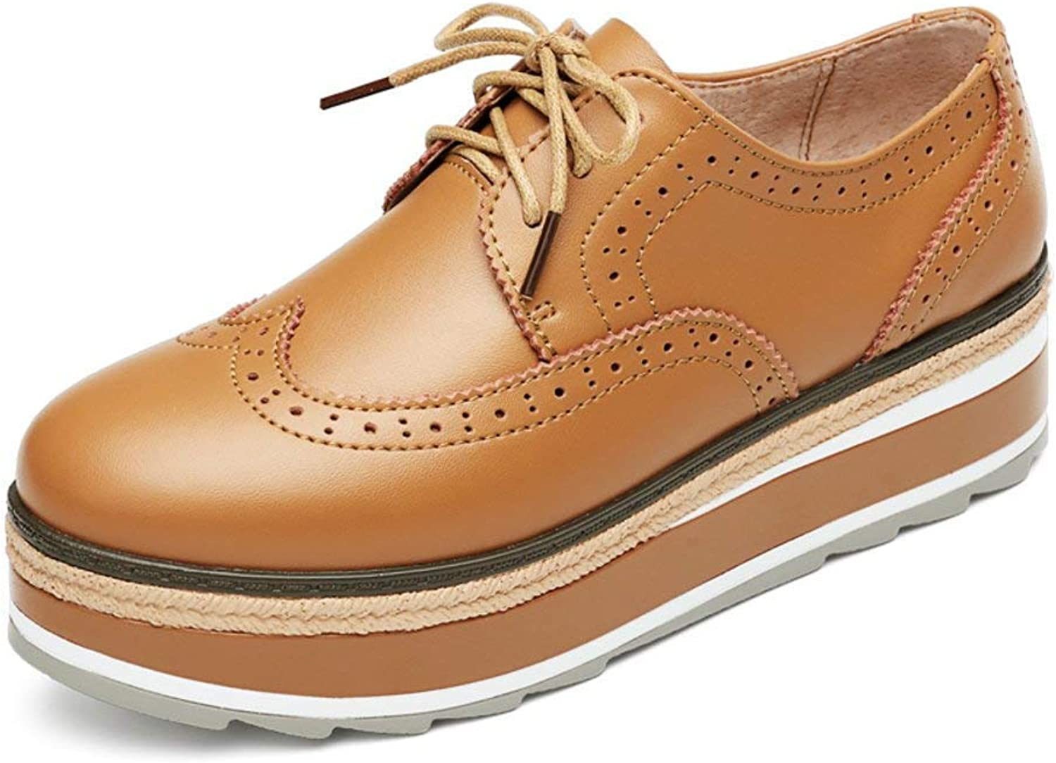 ZCW Casual Versatile shoes,Wind shoes of England,Leather Casual shoes, the Student shoes